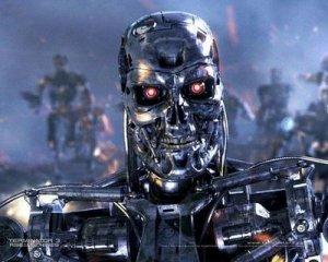 skynet-terminator