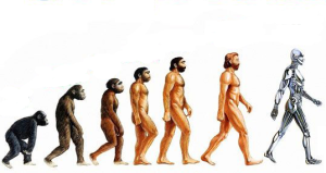 the-real-evolution-of-social-networks
