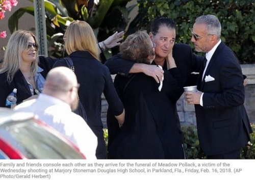 funeral-of-meadow-pollack-victim-of-parkland-school-shooting-feb-16-2018